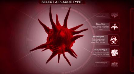 скачать игру Plague Inc Evolved на русском через торрент - фото 5