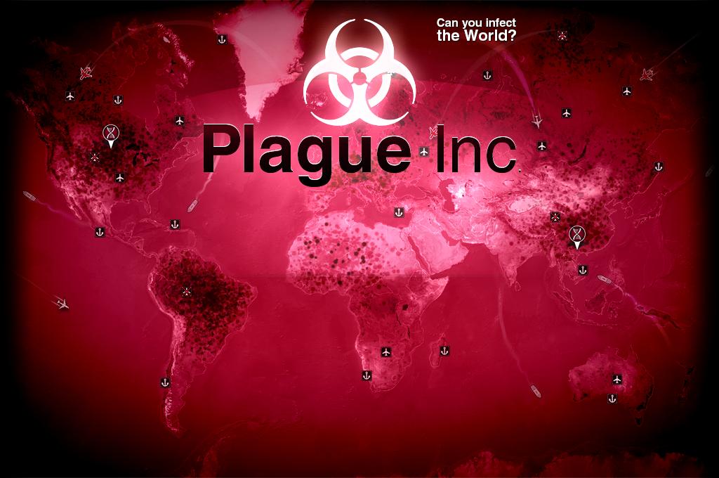 miniclip games plague inc nano