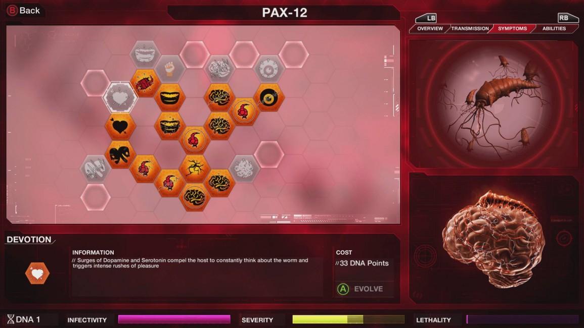 Plague inc online gamer dating