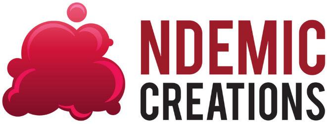 """616 - Ndemic Creations, responsables de Plague Inc., aclaran que su juego """"no es un simulador científico"""""""